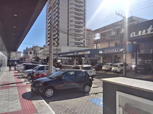 Loja comercial para alugar em Campinas, São josé cod:73162 - Foto 4