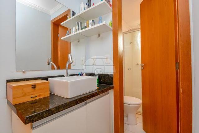 Apartamento à venda com 2 dormitórios em Fazendinha, Curitiba cod:151685 - Foto 14
