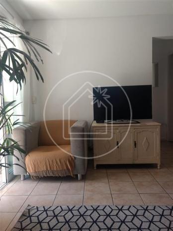 Apartamento à venda com 2 dormitórios em Itaipu, Niterói cod:850851 - Foto 3