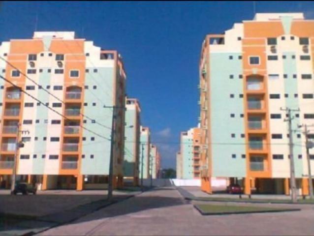 Rio Das Pedras Prox. Parque Shopping 2 quartos sendo 1 suíte R$ 1,500.00 981756577