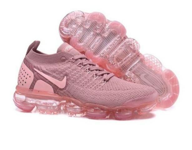 0917e6aeea0 Tênis Nike 1 linha - Roupas e calçados - Cresciúma