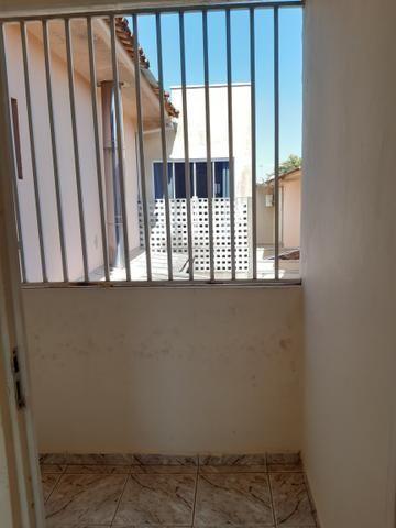 Casa 3 Quartos Condomínio Canachuê Região Shopping Estação - Foto 10