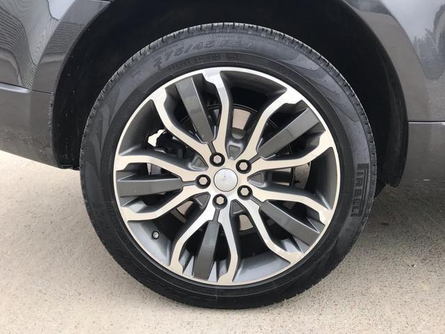 Range Rover HSE 2017 23000 km - Foto 12