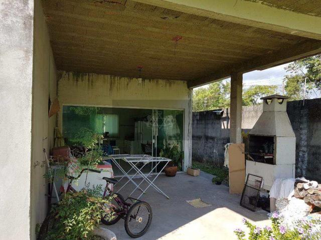 Casa à venda com 1 dormitórios em Estufa ii, Ubatuba cod:172 - Foto 6