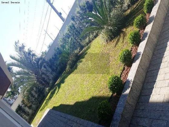 Apartamento à venda com 3 dormitórios em Indaiá, Caraguatatuba cod:287 - Foto 3