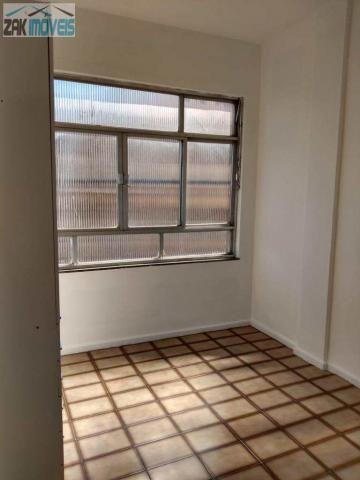 Apartamento para alugar com 1 dormitórios em Centro, Niterói cod:52 - Foto 4