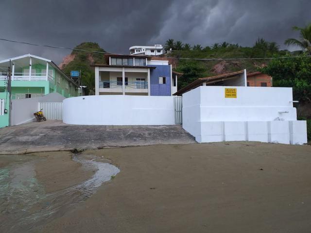 Vendo ou alugo Casa de Praia - Foto 9