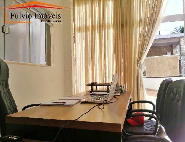Magnífica casa térrea próximo ao Taguaparque, fino acabamento, 2 quartos, área de lazer - Foto 8