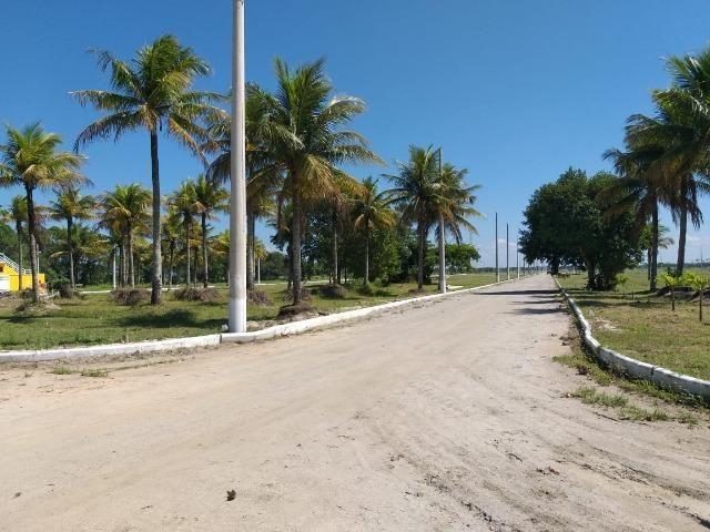 L-Vendo Residencial Unavida. Em Unamar - Tamoios Cabo Frio - Foto 9