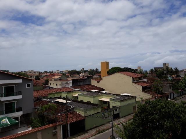 Apartamento em Jacaraípe, 3 quartos - Foto 11