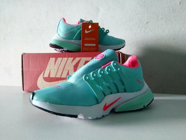 Tenis Nike Presto - Foto 2