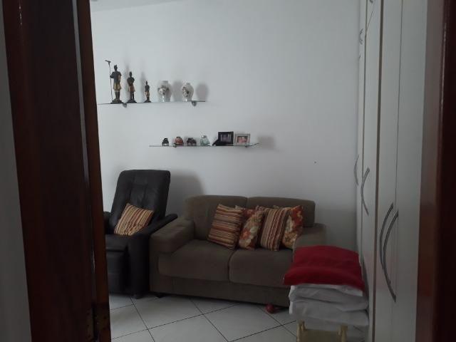 Jacaraipe (Ótima residencia + salão para empresa ) - Foto 17