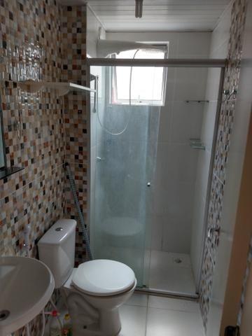 Apartamento 3 quartos, Marituba - Foto 6