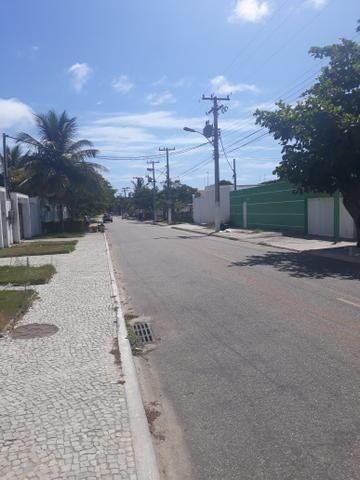 L-Terreno localizado no Bairro Ogiva em Cabo Frio/RJ - Foto 4