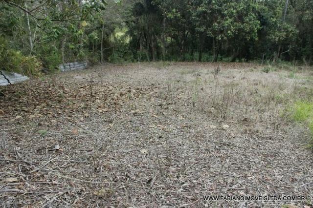 Sítio Águas Claras na Região do Alto Tietê em Biritiba Mirim - SP - Foto 7