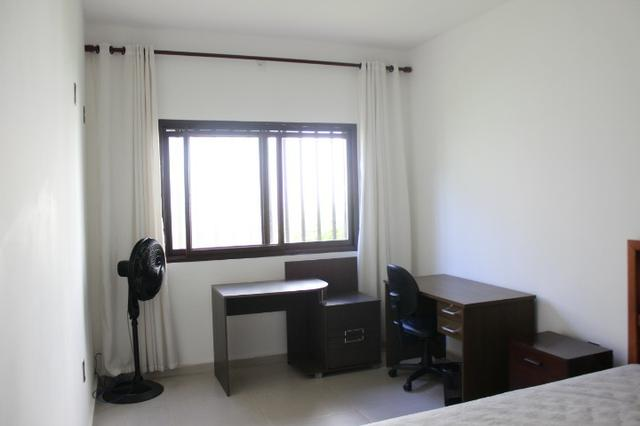 Suites mobiliadas em frente a Unicamp - Foto 4