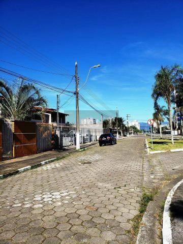 Casa à venda com 3 dormitórios em Prainha, Caraguatatuba cod:174 - Foto 19