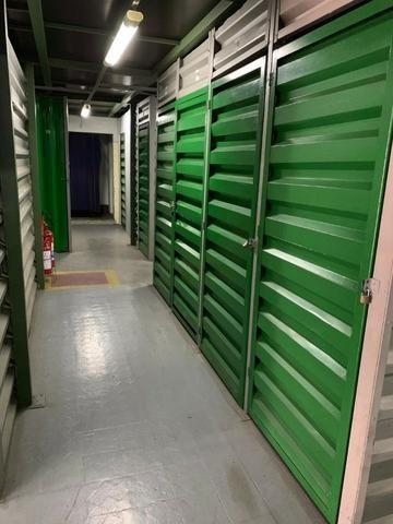 Guarde seus pertences - Self Storage - Foto 3