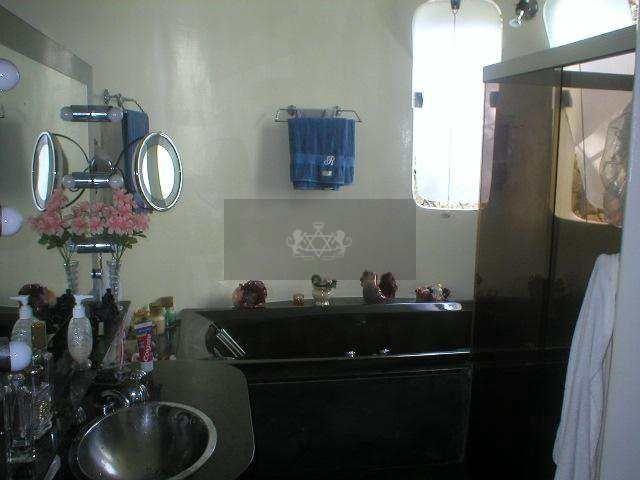 Casa à venda com 5 dormitórios em Praia da cocanha, Caraguatatuba cod:377 - Foto 9