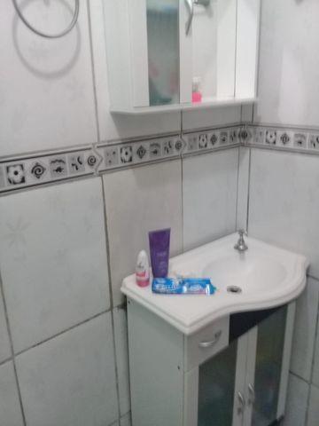 Alugo quarto 650para moças - Foto 7