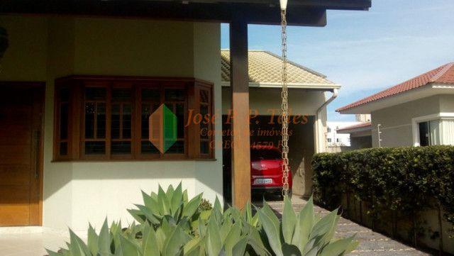 Casa Ótima Localização em Tijucas SC - Foto 2