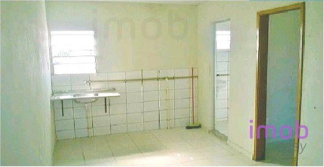 Apartamentos Novo Aleixo , 10 Quartos com Varanda - Foto 4