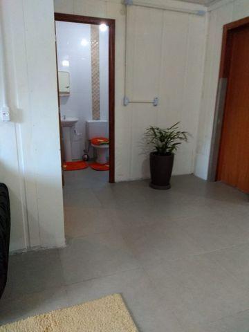 Casa e apartamento para alugar no campeche - Foto 9