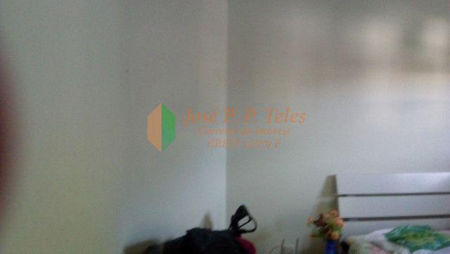 Casa Ótima Localização em Tijucas SC - Foto 13