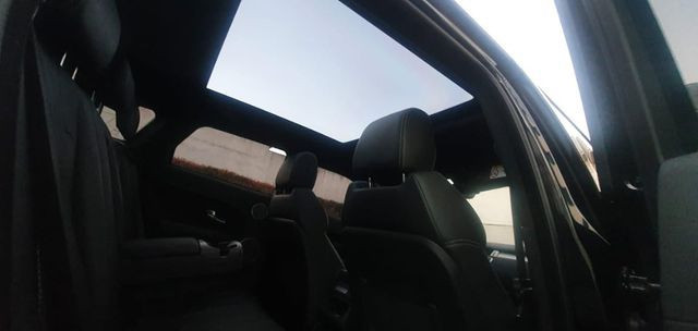 Land Rover Evoque 2.0 Si4 Dynamic Black Blindada - Foto 12