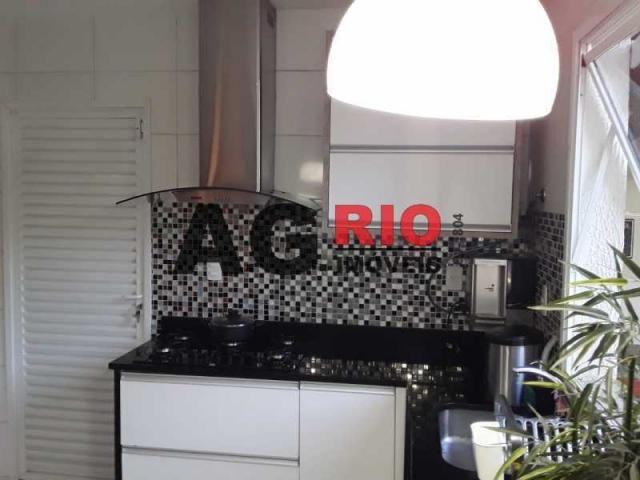 Casa de condomínio à venda com 3 dormitórios cod:FRCN30031 - Foto 10