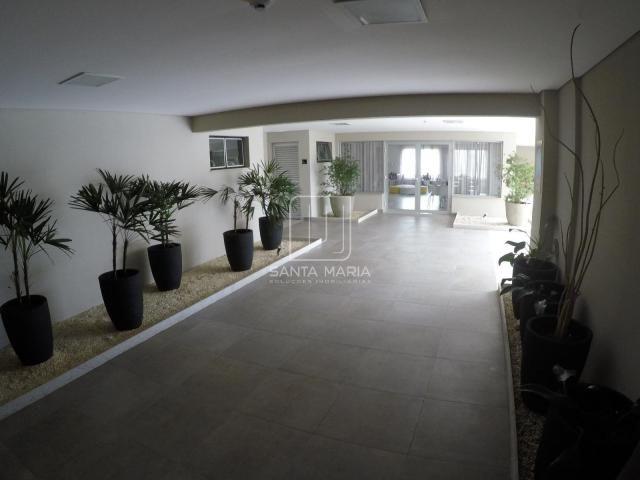 Loft para alugar com 1 dormitórios em Ribeirania, Ribeirao preto cod:40444 - Foto 9