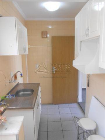 Apartamento para alugar com 1 dormitórios em Centro, Ribeirao preto cod:L13007 - Foto 19