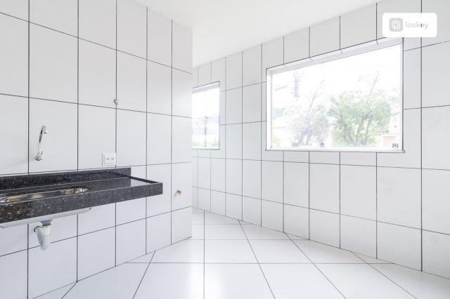 Apartamento com 75m² e 2 quartos - Foto 16