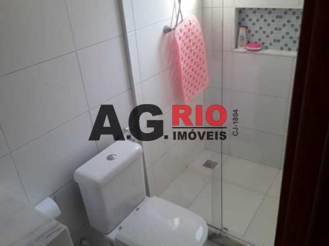 Casa de condomínio à venda com 3 dormitórios cod:FRCN30031 - Foto 18