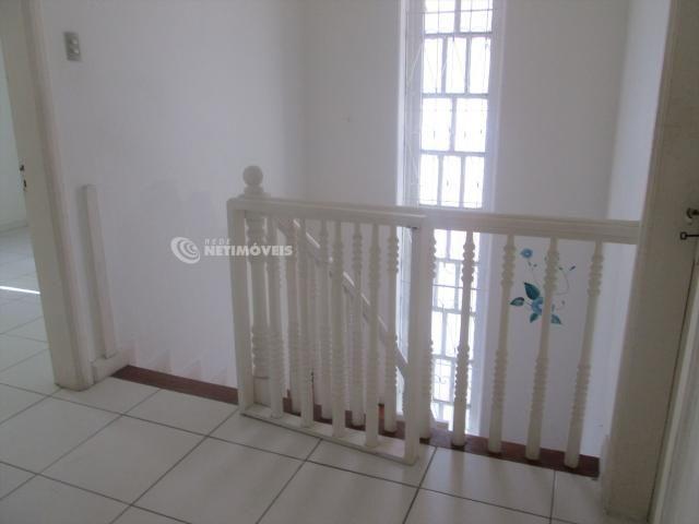 Escritório para alugar com 5 dormitórios em Graça, Salvador cod:605694 - Foto 12