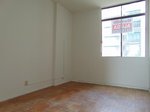 Apartamento para alugar com 3 dormitórios em Centro, Divinopolis cod:25132 - Foto 5