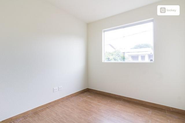 Apartamento com 75m² e 2 quartos - Foto 8