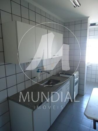 Apartamento para alugar com 1 dormitórios em Jd sumare, Ribeirao preto cod:32062 - Foto 6