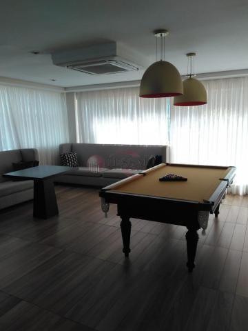Apartamento para alugar com 1 dormitórios cod:16456 - Foto 7