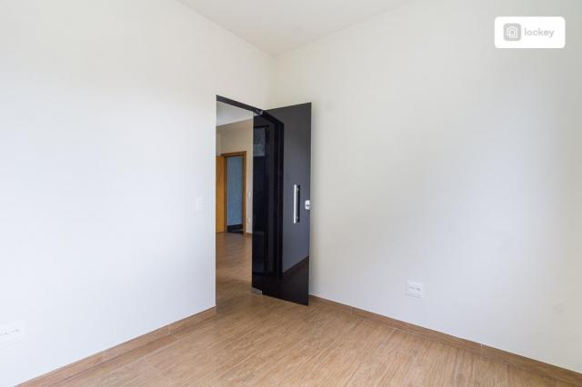 Apartamento com 45m² e 1 quarto - Foto 5