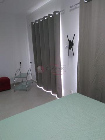 Apartamento para alugar com 1 dormitórios cod:16456 - Foto 15