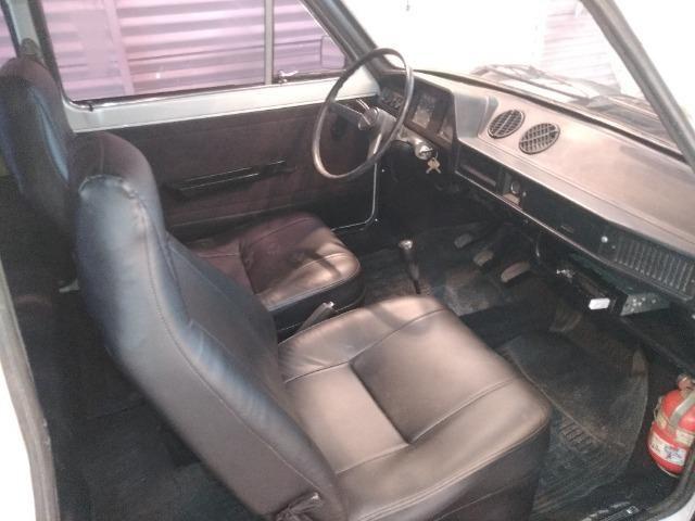 Fiat 147 - Foto 7