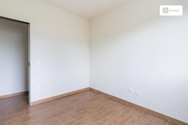 Apartamento com 75m² e 2 quartos - Foto 5