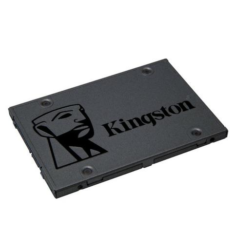 HD's para notebooks e desktops