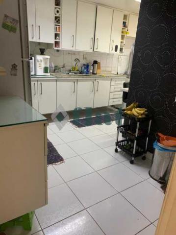 Apartamento à venda com 4 dormitórios cod:FLAP40033 - Foto 5