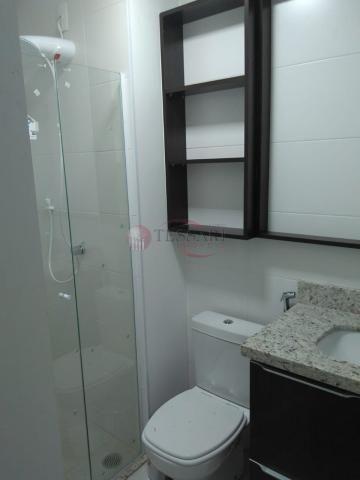 Apartamento para alugar com 1 dormitórios cod:16456 - Foto 20