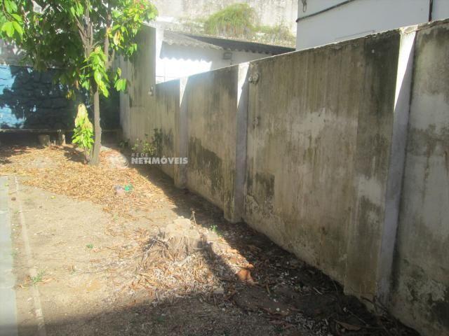 Escritório para alugar com 5 dormitórios em Graça, Salvador cod:605694 - Foto 5