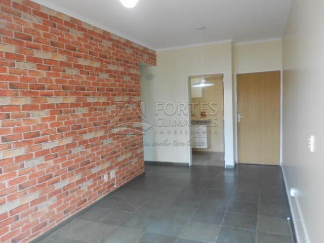 Apartamento para alugar com 1 dormitórios em Centro, Ribeirao preto cod:L13007 - Foto 3
