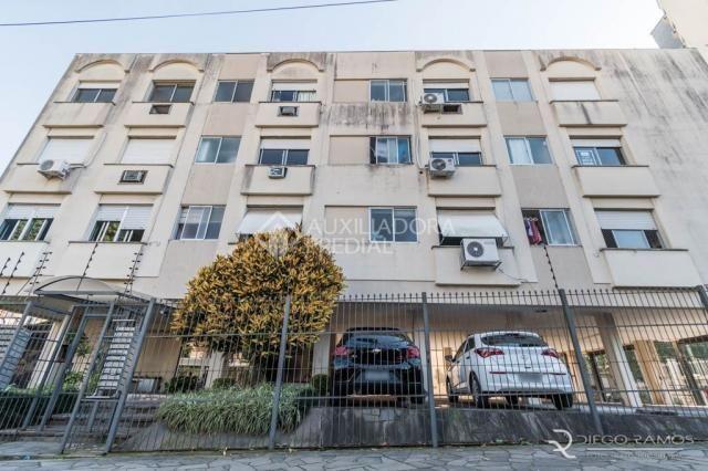 Apartamento para alugar com 1 dormitórios em Partenon, Porto alegre cod:310302 - Foto 11