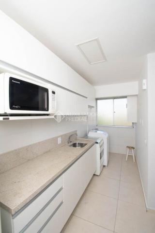 Apartamento para alugar com 1 dormitórios em Partenon, Porto alegre cod:310302 - Foto 9